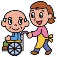 介護職員初任者研修と介護職員基礎研修、どう違うの?
